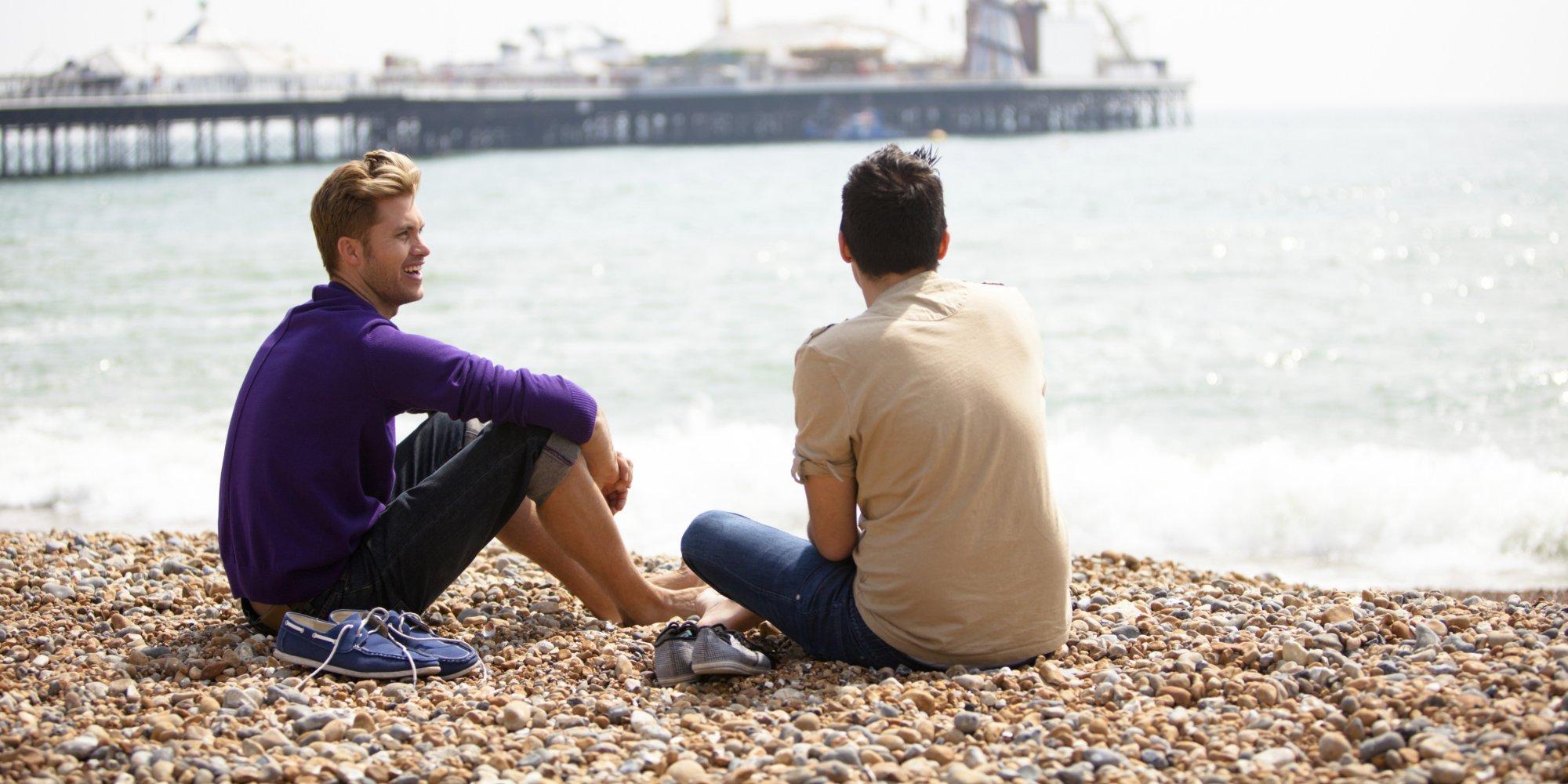 o-gay-first-dates-facebook.jpg