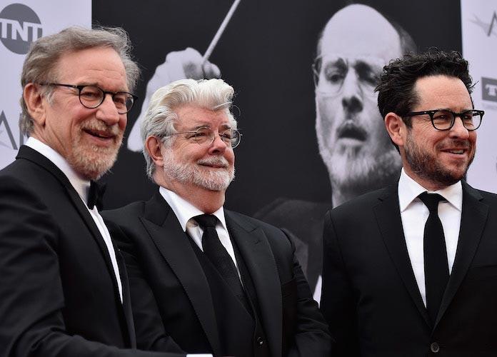 George Lucas nem készít több filmet