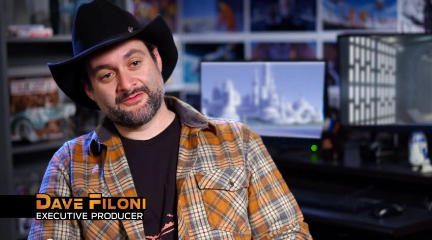 dave_filoni_rebels.jpg