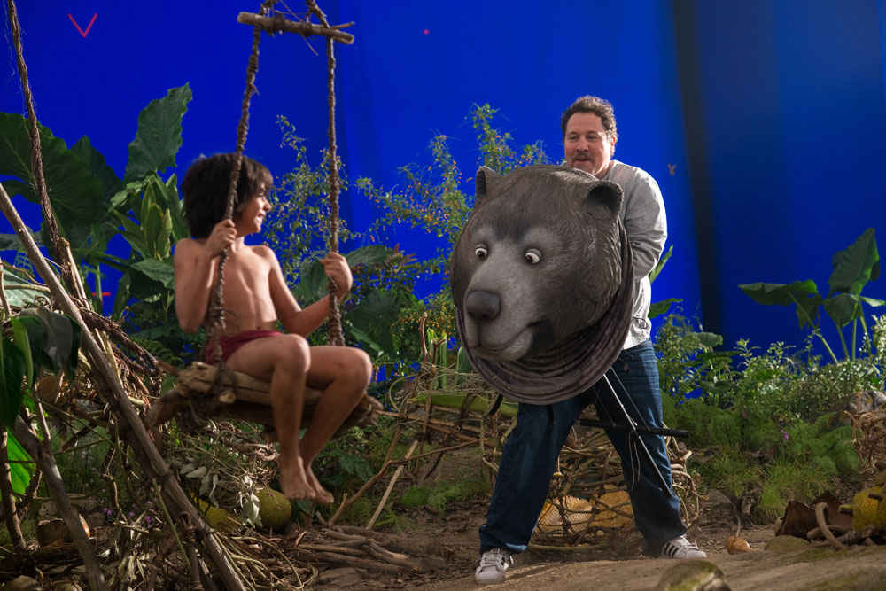 jungle_book_jon_favreau.jpg