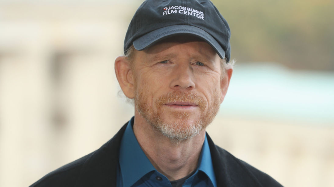 ron_howard.jpg