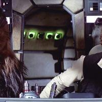 Minden, amit a Han Solo-filmről tudni érdemes