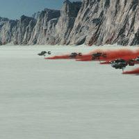 Nyáron jelenthetik be a következő Star Wars-filmet