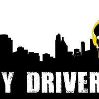 Baby Driver: Ha csak egy filmet nézek meg a nyáron