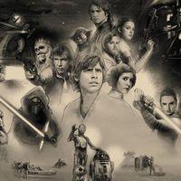 Star Wars Celebration: Amire érdemes lesz odafigyelni