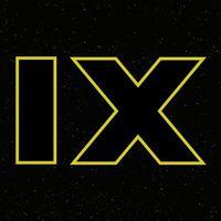 Bejelentették a Star Wars IX bemutatójának dátumát
