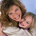 Anyák napi történetek