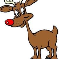 Angol karácsonyi dalok