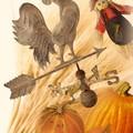 Őszi találós kérdések, őszi mondókák, rigmusok ovisoknak