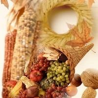 Őszi tarisznya:őszi versek ovisoknak