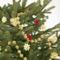 Karácsony - óvodás történeteim