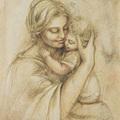 Anyák napja  - anyák napi versek óvodásoknak
