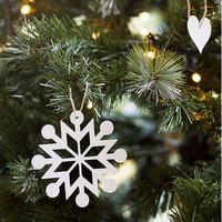 Karácsonyi szeretet