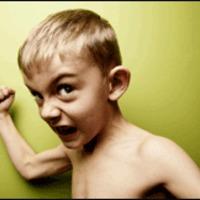 Miért agresszív a gyermekem? - A kisgyermekkori agresszióról 1. rész