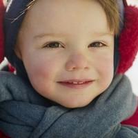 Tudnivalók a gyerekek téli levegő-edzéséről