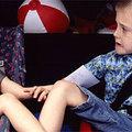 A testvérkapcsolatokról: kistestvér születik!-1. rész