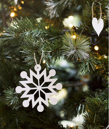 Kellemes Karácsonyi Ünnepeket.jpg