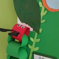 Katicák - meseszép dekorációk és alkotások