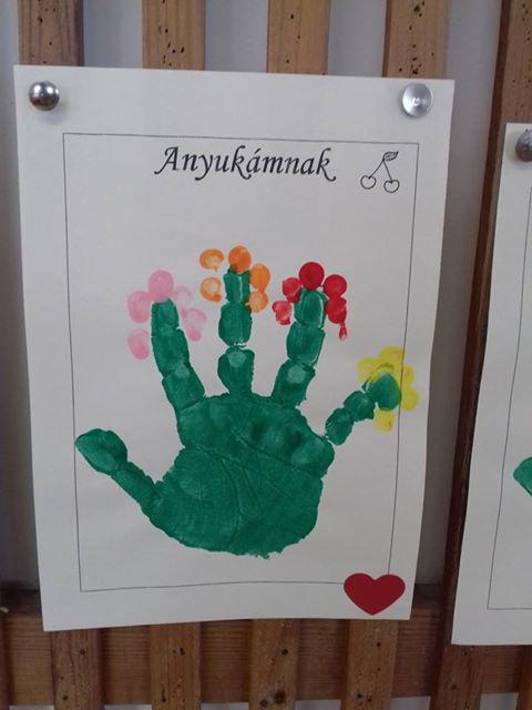 anya1_1.jpg