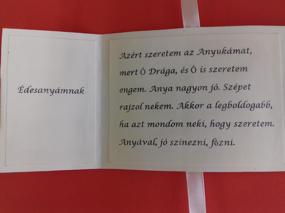 anyak_napja2_4.jpg