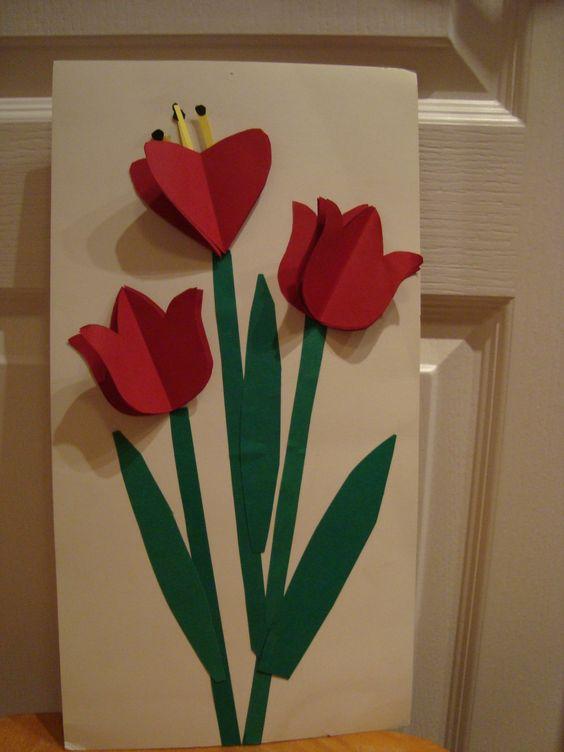 anyak_napja_tulipan.jpg