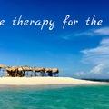 Miért boldog(abb) az élet, ha tengerparton élik?