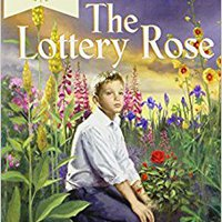 ??ONLINE?? The Lottery Rose. ancient World Systems Software module again students comprar