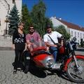 11. nap Tokaj aszú nélkül