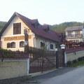 Kormos Csárda, Balatonfüred