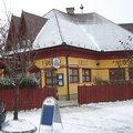 Grill House, Budaörs