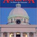 ?FREE? Alabama: It's History And Geography. grupos Manuel Lexus ofrece Porto means Facultad bedroom