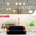 Magyar Design 2012