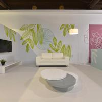 Poli-Farbe / Max City Design+