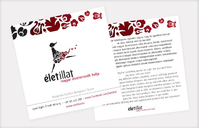eletillat_arculat_1.jpg