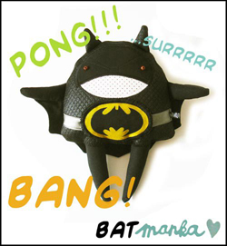 03_bat-manka_1.jpg