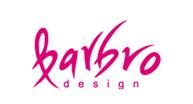 BARBRO LOGO!!!a_1.jpg