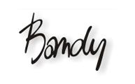 bandy.png