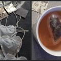 Szeretlek Tea!