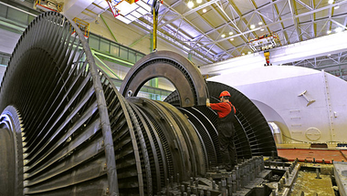 A GE nyert a tenderen, de akár a Roszatommal közös cége is szállíthatja a turbinákat Paksra?