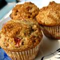 Paleolit muffin