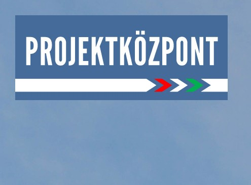 projektkozpont.jpg