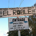 Paraguay I: A major és a kajak