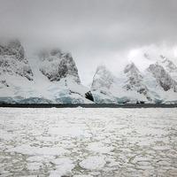 Last minute Antarktisz III: A tökéletes úticél