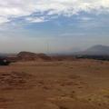 Peru, északi part