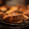 Angol tradíció - A yorkshire pudding