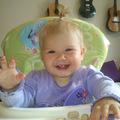 Mit egyen a gyerek? Avagy babagasztró 0-1 éves korig...és utána...