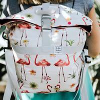 Egy szuper Anyuka szuper táskái!