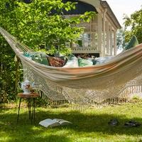 A boldogság a kertben terem - Nyerj páros jegyeket a Gardenexpora!