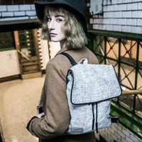 Vagány táskák a hétköznapokra