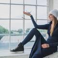 Őszi divat - Nőies és sportos vonalak